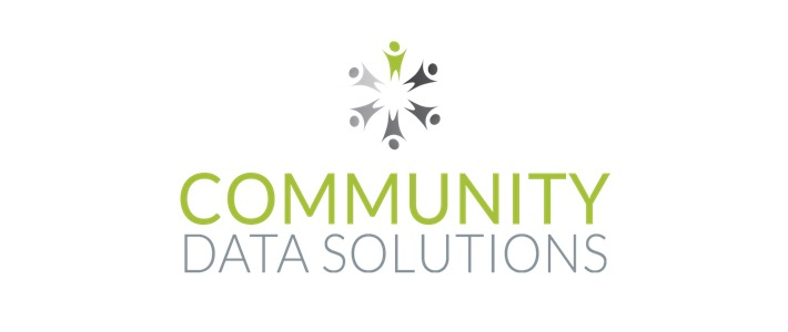 Working with data management systems for Agencies with some of our most disadvantaged people