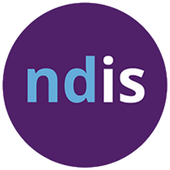 Selecting an NDIS software solution